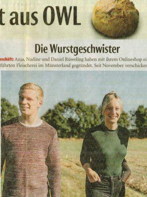 OWL_Zeitungsartikel