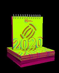 wk_kalender_2020_titel